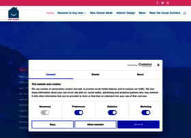 new-homes.co.uk