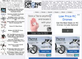 new-hot-cheap-uav-quadcopters-wholesale-china-drone-factory.com
