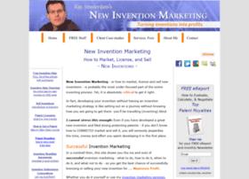 new-invention-marketing.com