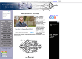 new-inventions-success.com