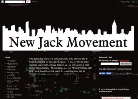 new-jack-movement.blogspot.com