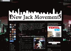 new-jack-movement.blogspot.ie