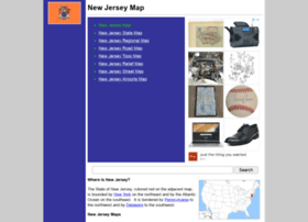 new-jersey-map.org