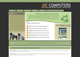 new-jersey-webdesign.net