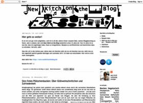 new-kitch-on-the-blog.blogspot.co.uk