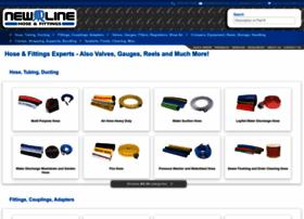 new-line.com