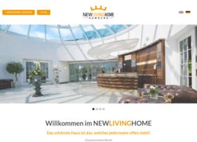 new-living-home.de