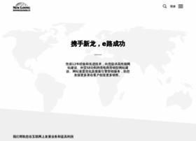 new-loong.com
