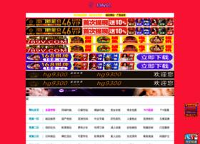new-mp3s.com