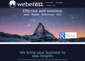 new-nl.weberest.com