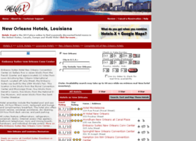 new-orleans-la-us.hotels-x.net