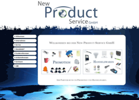 new-product-service.de