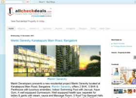 new-residential-property-in-india.blogspot.in