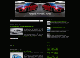 new-sport-cars.blogspot.com