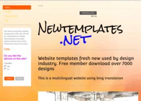 new-templates.com