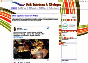 new-to-teaching.blogspot.ca
