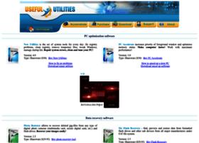 new-utilities.net