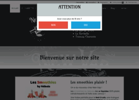 new-vap.fr