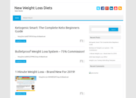 new-weightloss-diets.com