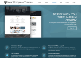 new-wordpress-themes.net