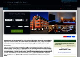 new-world-stockholm.hotel-rv.com