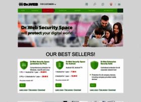 new-www.drweb.com