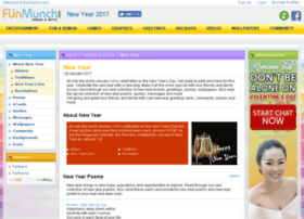 new-year.funmunch.com