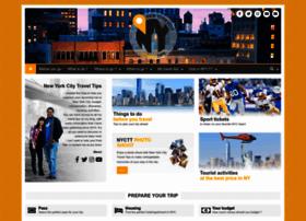 new-york-city-travel-tips.com