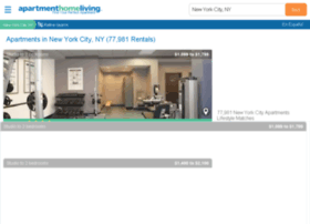 new-york-city.apartmenthomeliving.com