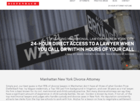 new-york-divorce-attorney.com