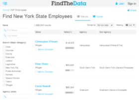 new-york-employees.findthebest.com