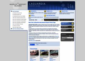 new-york-lga.worldairportguides.com