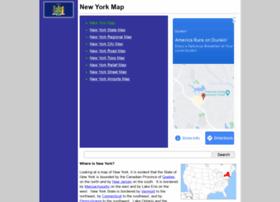 new-york-map.org