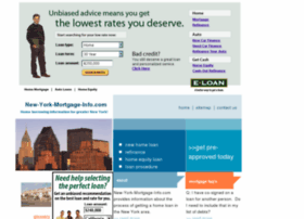 new-york-mortgage-info.com