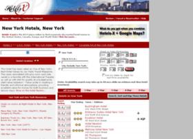 new-york-ny-us.hotels-x.net