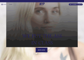 new-york-pilates.com