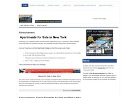 new-york-real-estate-agents.com