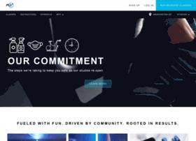 new-york.flywheelsports.com