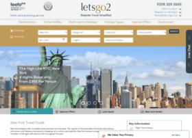 new-york.letsgo2.com