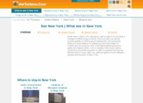 new-york.verturismo.com