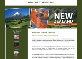new-zealand-nz.net