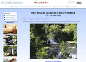 new-zealand-vacations.com