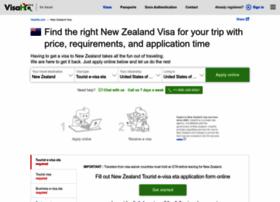 new-zealand.visahq.com