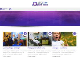 new.abc-med.info
