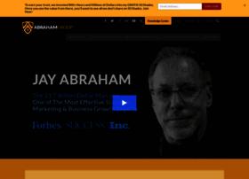 new.abraham.com