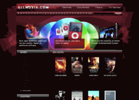 new.allmovia.com