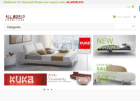 new.allworldfurniture.com