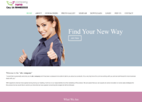 new.amitoos.com