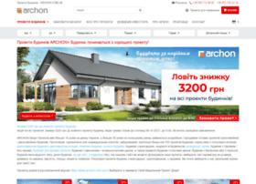 new.archon.com.ua