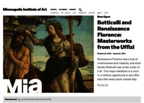new.artsmia.org